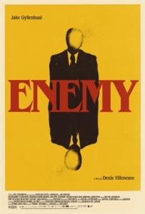 enemy