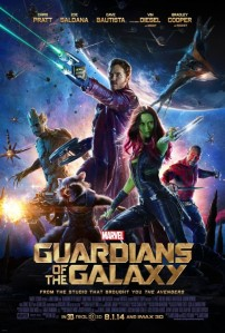 guardians_of_the_galaxy_ver2