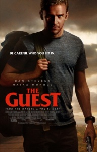 theguest