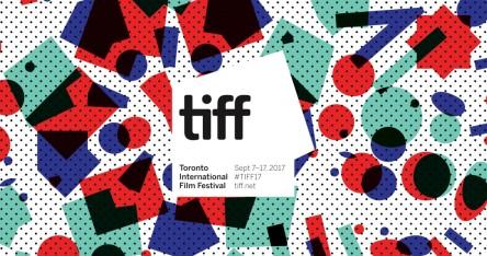 tiff17