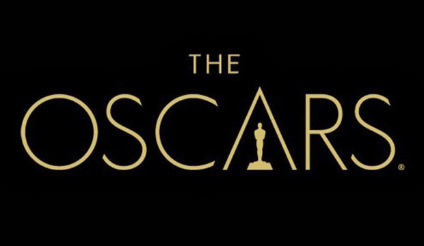 2017 Oscar Predictions: Best Picture | IndieWire